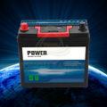 Baterías de ácido de la batería del coche 12v 35AH plomo sellada