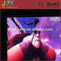 nuevas imágenes de alta definición de pantalla led de la pantalla caliente videos xxx p5