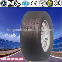 Comprar neumáticos de china de la empresa alibaba nuevo coche tyre195/60r15