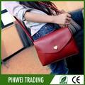 China réplica bolso de diseño/bolso de imitación de la marca