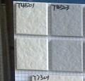 azulejos de revestimiento de paredes exteriores