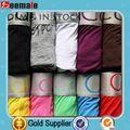 MOQ = 1 Nuevo Calvin ropa interior atractiva caliente Sexi Foto Imagen modales cortocircuitos de los boxeadores SC01