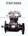 compressor de ar para dongfeng caminhão peças