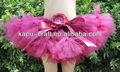 projeto bonito vestido de aniversário para menina
