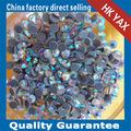 YAX gros de marque de swainstone colle super forte de haute qualité et correctif très brillant cristal