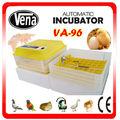 Termostato digital para incubadora de 2014 El CE aprobó los más vendidos de buena calidad incubadora de huevos de pollo barato p
