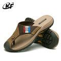 Sandalias y zapatillas, desnuda los hombres zapatillas de playa, los hombres de moda playa nudista zapatillas de deporte 2014