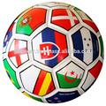 venta al por mayor de fútbol balón de fútbol