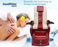 spa silla de pedicura y manicura para amasarse F888D38