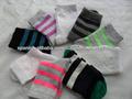 s niños calcetines a la venta