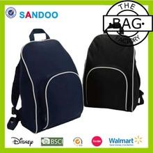 baratos 2014 lindo para las mochilas de los adolescentes