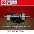 Cummins 4089661 actuador, motor ISC QSC actuador,4089661