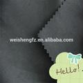 baratos de impresión textil para el hogar textiles tela