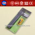 Carpintero pencilpasseden71- 3, astm4236