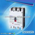 nom1 2014 nuevo 630 amp breakers