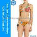 Domi new hot douce exotiques modèle femme maillots de bain bikini,jeunes modèles de maillot de bain de fille,bikini girl