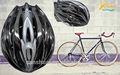 El sol rj-a001 casco de bicicleta, bicicleta casco de la cubierta, casco de bicicleta barato