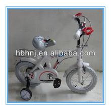 especial para niños bicicleta para 4 años de edad