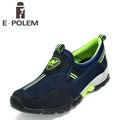el último diseño de zapatos para hombre deportes zapatos para correr