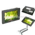 Pulgadas 12.1 vesa de montaje industrial monitor lcd, monitor industrial