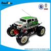 /p-detail/10-funciones-rc-truco-de-coches-de-juguete-360-grados-el-baile-de-coches-300001309847.html