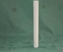 Presión Middel martillo DTH herramienta de perforación WAJR-930
