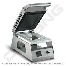 Sellador manual de cartucho DS-2