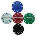 11.5g fichas de póquer Poker