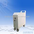 T&B Equipo facial del oxígeno eficaz, máquina segura TB-OY05 del cuidado de piel