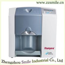 Durr Dental VistaScan Mini Plus Plate escáner