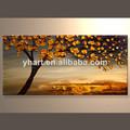 venta al por mayor de arte de la pared de imagen moderna pinturas para sala de estar
