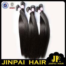 Jp el cabello hermoso y encantador atractivo top venta lovina 100% cabello humano