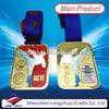 /p-detail/2013-promoci%C3%B3n-de-productos-de-metal-medalla-de-bronce-militar-medall%C3%B3n-de-bronce-baratos-medallas-de-300000800057.html