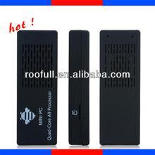 Tv por internet caja android 4.2 mk908 en sintonizadores tdt