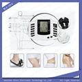 Bls-1014 pulso electrónico de masaje de pies kit