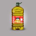 Aceite de oliva 100% producto español