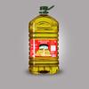 /p-detail/Aceite-de-oliva-100-producto-espa%C3%B1ol-400001246057.html