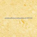Amarillo piedra artificial precio barato