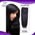Mejor venta al por mayor de la productos para el cabello