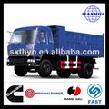 baratos 5 toneladas de descarga de camiones para la venta