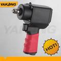 """1/2 """" mini chave de impacto pneumática ferramenta pneumática"""