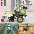 partes sierpe de la energía / timón bcs / pequeño timón tractor