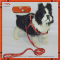 nuevo 2013 caliente venta de navidad productos para perros