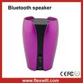 2014 nuevos productos Altavoces Bluetooth