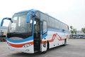 Dongfeng 12m CNG ônibus de turismo