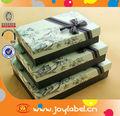De luxo fabricante da caixa de presente, natal caixa de presente, caixas e embalagens
