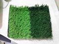 Mighty fútbol de hierba