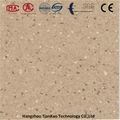 homogénea suelo de laboratorio
