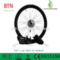 2015 de china de alta calidad y bajo costo de ventas caliente btn 8 diversión/bafang 48v 1000w bicicleta eléctrica kits