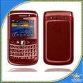 Celular 9700WT Dual Sim Cards Con Wifi Tv